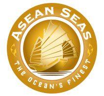 Asean Seas