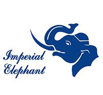 Imperial Elephant