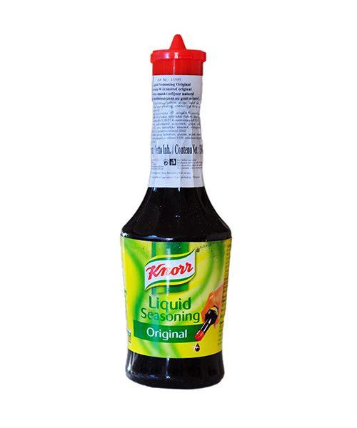 Knorr Liquid Seasoning Original