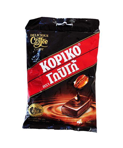 Kopico Coffee Candy