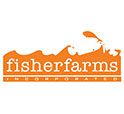 Fisher Farms