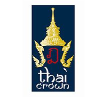 Thai Crown